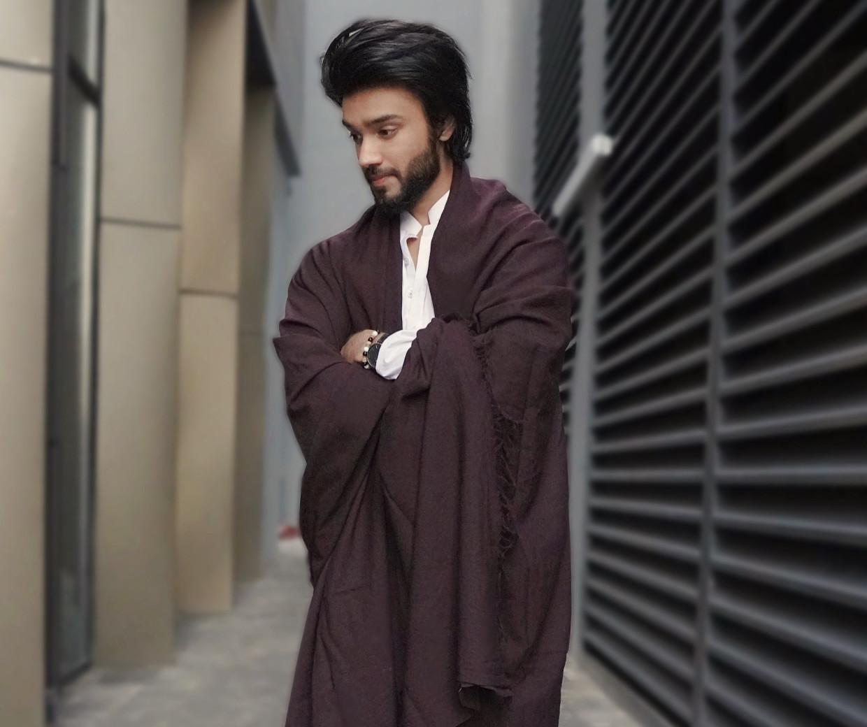 Aleem Zafar!